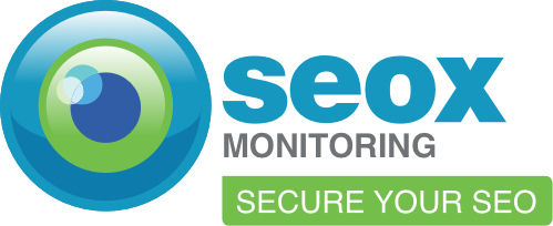 Ferramenta SEO e software Oseox Monitoring